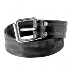 Ceinture Freediving Mars