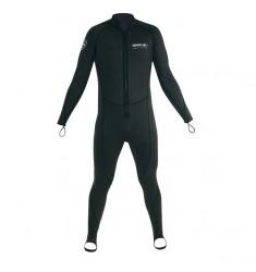 Sous-vêtement Heatskin