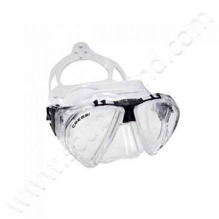 Masque de plongée Penta