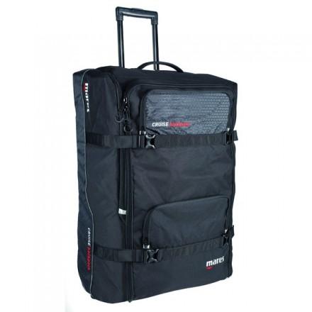 Sac Cruise Backpack 100L