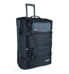 Sac Cruise Backpack 100L
