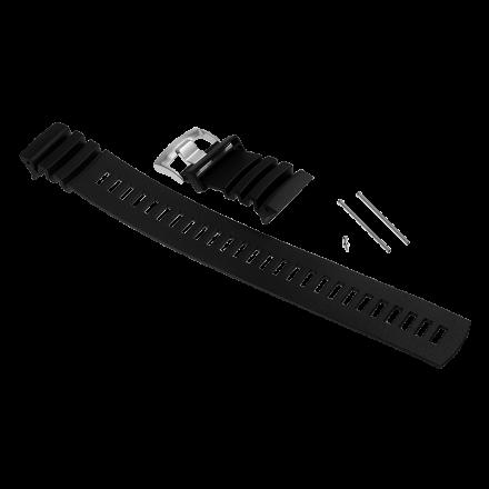 Kit remplacement bracelet ordinateur Eon Steel