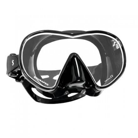 Masque de plongée Solo