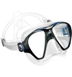 Masque de plongée Impression