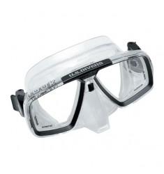 Masque de plongée Look
