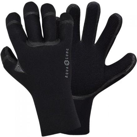 Gants Heat Glove 5mm