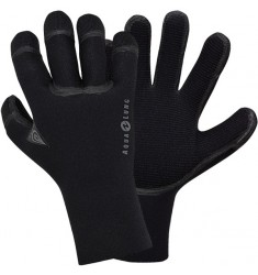 Gants Heat Glove 5mm