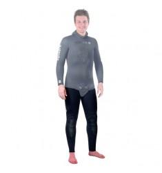 Pantalon de chasse Squadra 5,5mm