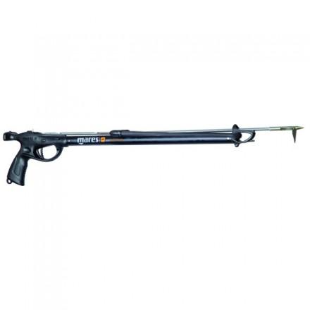 Arbalète Sniper Alpha