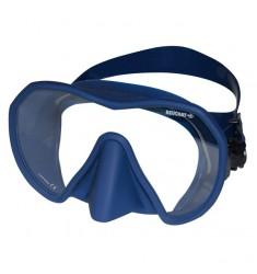 Masque de plongée Maxlux S