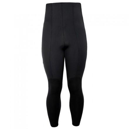 Pantalon X-Tend 6,5mm