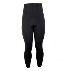 Pantalon X-Tend 4mm