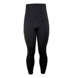 Pantalon X-Tend 5mm