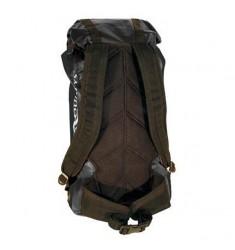 Sac étanche Drybackpack