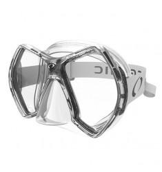 Masque de plongée Cyanea
