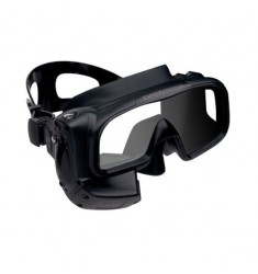 Masque de plongée Datamask