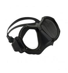 Masque de plongée Pioneer V2