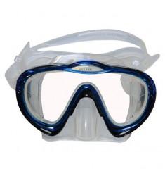 Masque de plongée Explorer X