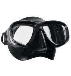 Masque de plongée Ion