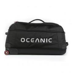 Sac Duffel Bag