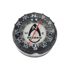 Module compas Sidescan II