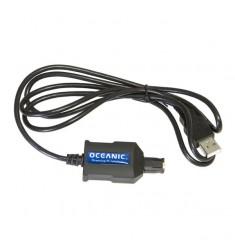 Câble Oceanlog pour OC1, OCS