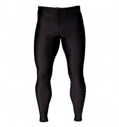 Pantalon unisexe