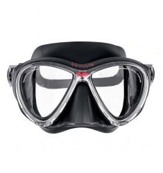Masque de plongée M3