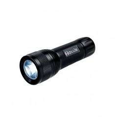 Lampe LED Mini 3
