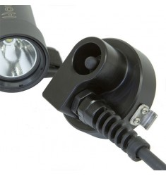 Lampe canister LED15
