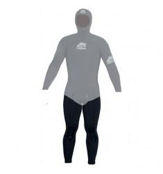 Pantalon Ocean 5mm