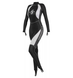 Skin Suit Everflex