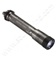 Lampe Novalight 720
