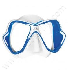 Masque X-Vision Ultra LiquidSkin