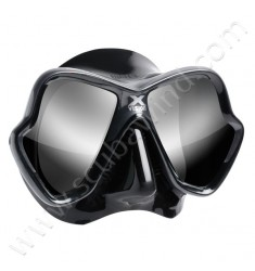 Masque X-Vision Ultra LS Mirror