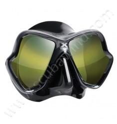 Masque X-Vision Ultra LiquidSkin Mirror