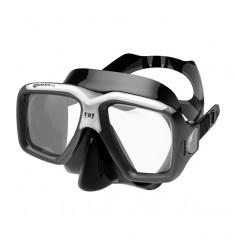 Masque de randonnée Ray