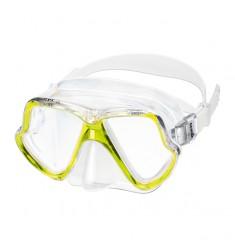 Masque de plongée Wahoo