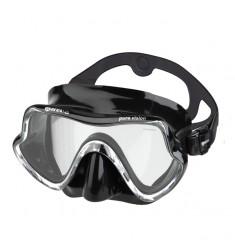 Masque de plongée Pure Vision