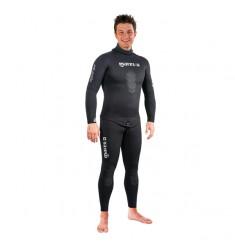 Pantalon Explorer Sport 50
