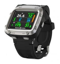 Ordinateur i750T + Interface