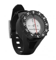Compas avec bracelet