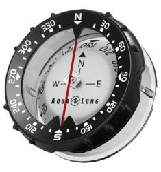 Module pour compas