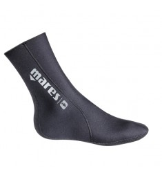 Chaussons Flex Ultrastretch