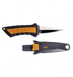 Couteau de chasse Argo