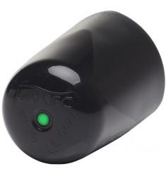 Emetteur Smart + LED