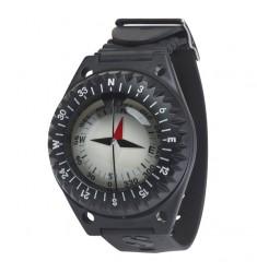 Capsule compas FS-1.5