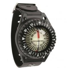 Bracelet Compas FS2