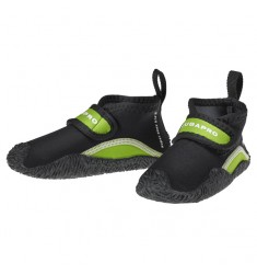 Chaussons Super Soxx Junior