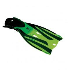 Palmes Snorkel +